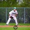 CS7G0319-20120419-Washburn v Blake Baseball-0086