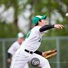 CS7G0231-20120419-Washburn v Blake Baseball-0073