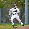 CS7G0273-20120419-Washburn v Blake Baseball-0079