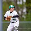 CS7G0197-20120419-Washburn v Blake Baseball-0065