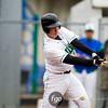 CS7G0107-20120419-Washburn v Blake Baseball-0050