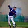 CS7G0070-20120419-Washburn v Blake Baseball-0041cr