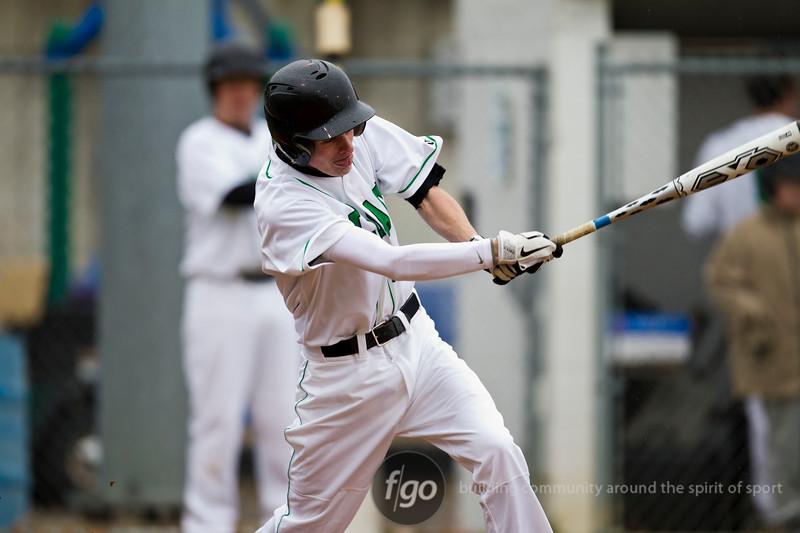 CS7G0067-20120419-Washburn v Blake Baseball-0040