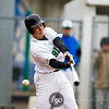 CS7G0110-20120419-Washburn v Blake Baseball-0051