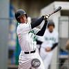 CS7G0103-20120419-Washburn v Blake Baseball-0049