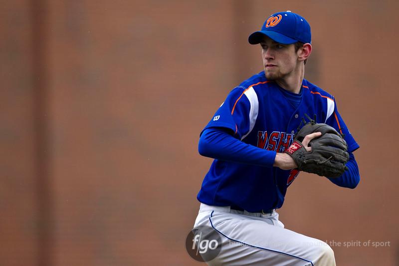 CS7G0418-20120419-Washburn v Blake Baseball-0106cr