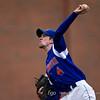 CS7G0423-20120419-Washburn v Blake Baseball-0108cr