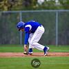 CS7G0212-20120419-Washburn v Blake Baseball-0067