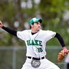 CS7G0200-20120419-Washburn v Blake Baseball-0066