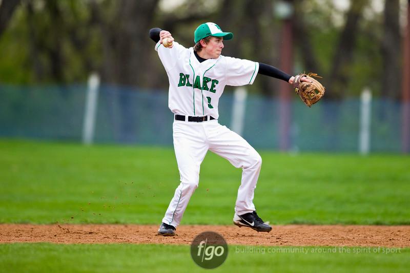 CS7G0349-20120419-Washburn v Blake Baseball-0092