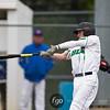 CS7G0239-20120419-Washburn v Blake Baseball-0076