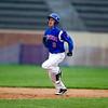 CS7G0114-20120419-Washburn v Blake Baseball-0052
