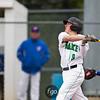 CS7G0241-20120419-Washburn v Blake Baseball-0077