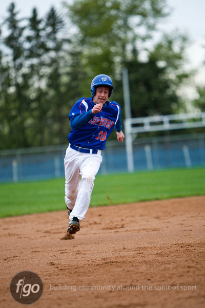 1R3X6036-20120419-Washburn v Blake Baseball-0015