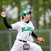 CS7G0230-20120419-Washburn v Blake Baseball-0072
