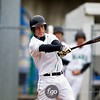 CS7G0102-20120419-Washburn v Blake Baseball-0048