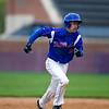 CS7G0122-20120419-Washburn v Blake Baseball-0053