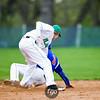 CS7G0216-20120419-Washburn v Blake Baseball-0069