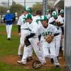 1R3X6070-20120419-Washburn v Blake Baseball-0021