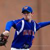 CS7G0421-20120419-Washburn v Blake Baseball-0107cr