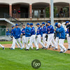 1R3X5979-20120419-Washburn v Blake Baseball-0005