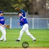 CS7G0253-20120419-Washburn v Blake Baseball-0078