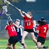 CS7G0059A-20120423-Orono v Minneapolis Girls Lacrosse-0029cr