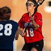 CS7G0051A-20120423-Orono v Minneapolis Girls Lacrosse-0028cr
