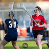 CS7G0044A-20120423-Orono v Minneapolis Girls Lacrosse-0024cr