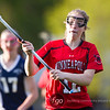 CS7G0685-20120423-Orono v Minneapolis Girls Lacrosse-0082