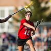 CS7G0596-20120423-Orono v Minneapolis Girls Lacrosse-0062