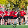 CS7G0066A-20120423-Orono v Minneapolis Girls Lacrosse-0031cr