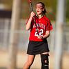 CS7G0638-20120423-Orono v Minneapolis Girls Lacrosse-0070