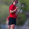 CS7G0662-20120423-Orono v Minneapolis Girls Lacrosse-0077