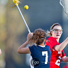 CS7G0015A-20120423-Orono v Minneapolis Girls Lacrosse-0010