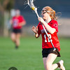 CS7G0070A-20120423-Orono v Minneapolis Girls Lacrosse-0032cr
