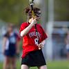CS7G0642-20120423-Orono v Minneapolis Girls Lacrosse-0071