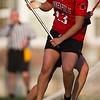 CS7G0007A-20120423-Orono v Minneapolis Girls Lacrosse-0009