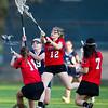 CS7G0060A-20120423-Orono v Minneapolis Girls Lacrosse-0030cr