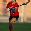 CS7G0049A-20120423-Orono v Minneapolis Girls Lacrosse-0026cr