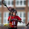 CS7G0617-20120423-Orono v Minneapolis Girls Lacrosse-0066