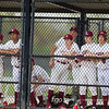 CS7G0549-20120414-Richfield v Minneapolis Southwest Baseball-0093