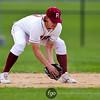 CS7G0471-20120414-Richfield v Minneapolis Southwest Baseball-0058cr