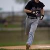 CS7G0645-20120414-Richfield v Minneapolis Southwest Baseball-0136