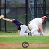 CS7G0565-20120414-Richfield v Minneapolis Southwest Baseball-0098