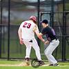 CS7G0543-20120414-Richfield v Minneapolis Southwest Baseball-0088