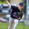 CS7G0617-20120414-Richfield v Minneapolis Southwest Baseball-0119cr