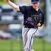 CS7G0600-20120414-Richfield v Minneapolis Southwest Baseball-0111cr