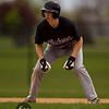 CS7G0632-20120414-Richfield v Minneapolis Southwest Baseball-0128cr