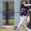 CS7G0542-20120414-Richfield v Minneapolis Southwest Baseball-0087